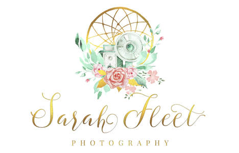 SARAH FLEET PHOTOGRAPHY